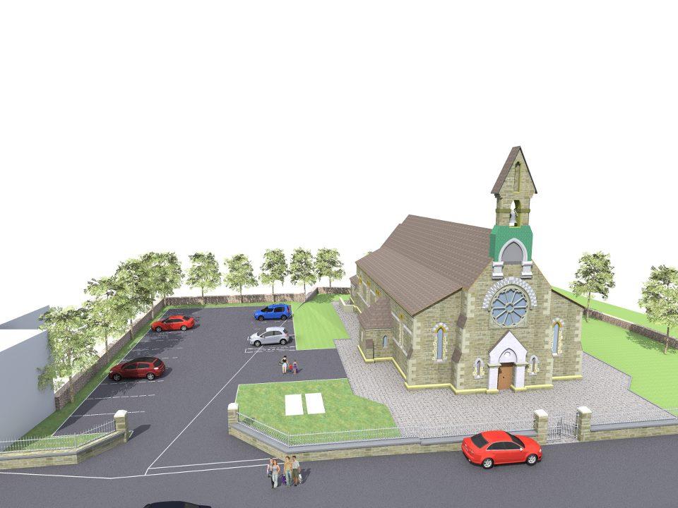 church_car_park1