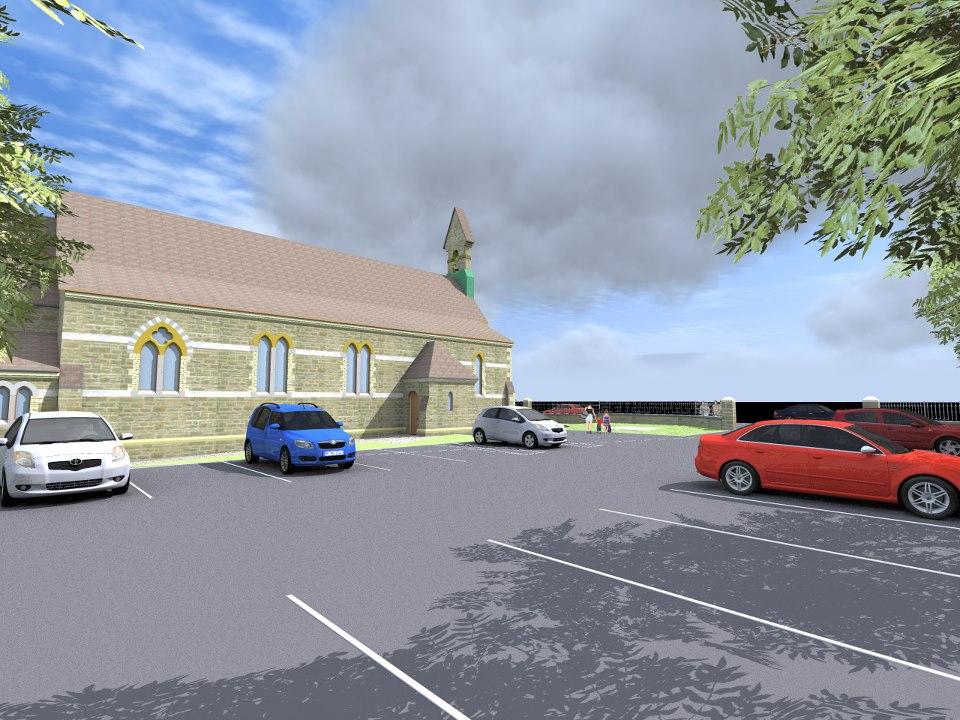 church_car_park2