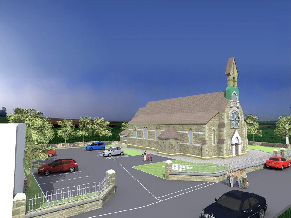 church_car_park3