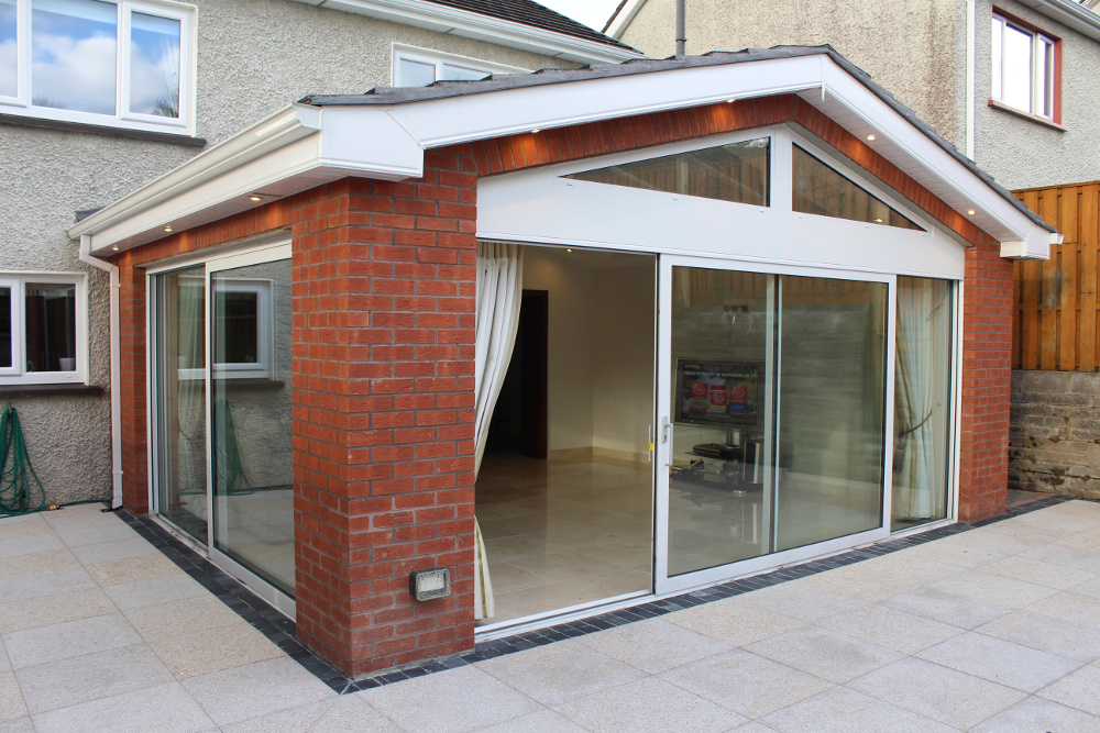 house_extension_featured