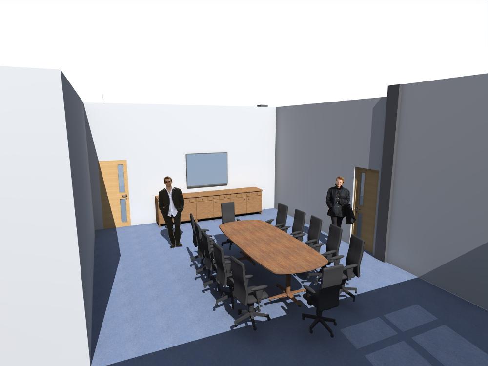 Training_Room-2